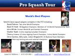 pro squash tour7