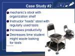 case study 21