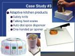 case study 31