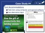case study 41