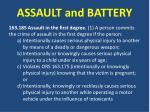 assault and battery2