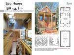 epu house 89 sq ft1