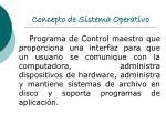concepto de sistema operativo1