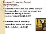 example economics strand uncle jed s barbershop by margaree king mitchell1