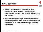 rfid systems1