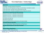 t2 3 3 data fusion further steps