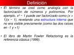 definici n1