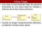 inline class