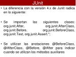 junit5