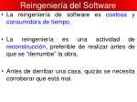 reingenier a del software1