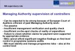 ma supervisory role1