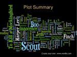plot summary1