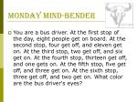 monday mind bender7