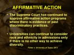 affirmative action1