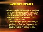 women s rights2