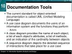 documentation tools2