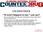 cocaine crack1