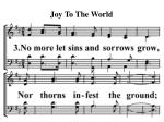 joy to the world8