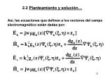 2 2 planteamiento y soluci n8