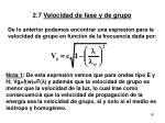2 7 velocidad de fase y de grupo5
