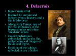 4 delacroix