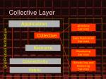 collective layer