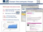 example china earthquake chengdu1