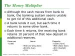 the money multiplier4