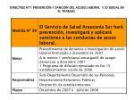 directriz n 7 prevenci n y sanci n del acoso laboral y o sexual en el trabajo1