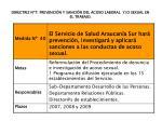 directriz n 7 prevenci n y sanci n del acoso laboral y o sexual en el trabajo2