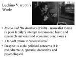 luchino visconti s works3