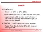 cosylab1