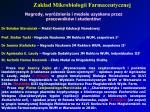 zak ad mikrobiologii farmaceutycznej1