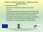 umowa o dofinansownie zobowi zania beneficjenta23