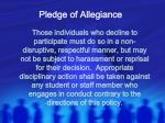 pledge of allegiance1