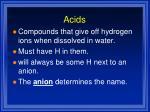 acids1