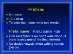 prefixes3