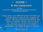 scene 1 in the classroom2