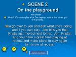 scene 2 on the playground1