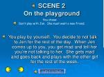 scene 2 on the playground2