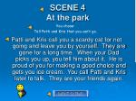scene 4 at the park1