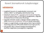 kevert bioreaktorok tulajdons gai1