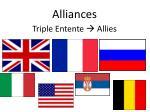 alliances1