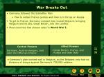 war breaks out1