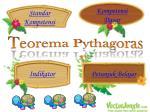 teorema pythagoras1