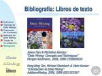 bibliograf a libros de texto