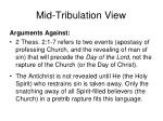 mid tribulation view2