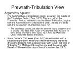prewrath tribulation view3