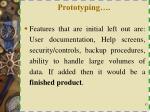prototyping3