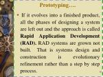 prototyping4